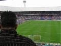 Feyenoord - Excelsior 1-0 24-09-2006 (18).jpg
