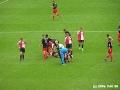 Feyenoord - Excelsior 1-0 24-09-2006 (22).jpg