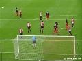 Feyenoord - Excelsior 1-0 24-09-2006 (23).jpg