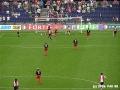 Feyenoord - Excelsior 1-0 24-09-2006 (24).jpg