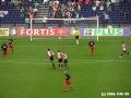 Feyenoord - Excelsior 1-0 24-09-2006 (28).jpg