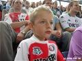Feyenoord - Excelsior 1-0 24-09-2006 (29).jpg