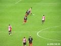 Feyenoord - Excelsior 1-0 24-09-2006 (3).jpg