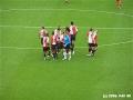 Feyenoord - Excelsior 1-0 24-09-2006 (30).jpg