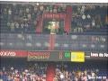 Feyenoord - Excelsior 1-0 24-09-2006 (34).jpg