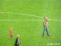 Feyenoord - Excelsior 1-0 24-09-2006 (36).jpg