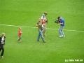 Feyenoord - Excelsior 1-0 24-09-2006 (38).jpg
