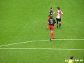 Feyenoord - Excelsior 1-0 24-09-2006 (4).jpg