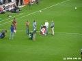Feyenoord - Excelsior 1-0 24-09-2006 (41).jpg