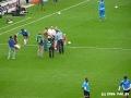 Feyenoord - Excelsior 1-0 24-09-2006 (42).jpg