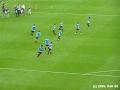 Feyenoord - Excelsior 1-0 24-09-2006 (43).jpg