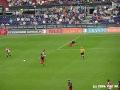 Feyenoord - Excelsior 1-0 24-09-2006 (6).jpg