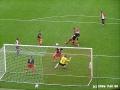 Feyenoord - Excelsior 1-0 24-09-2006 (8).jpg
