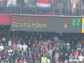 Feyenoord - FC Groningen 0-4 08-04-2007 (11).JPG