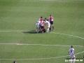 Feyenoord - FC Groningen 0-4 08-04-2007 (13).JPG