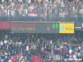 Feyenoord - FC Groningen 0-4 08-04-2007 (14).JPG