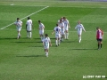 Feyenoord - FC Groningen 0-4 08-04-2007 (15).JPG