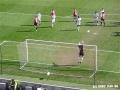 Feyenoord - FC Groningen 0-4 08-04-2007 (17).JPG