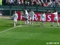 Feyenoord - FC Groningen 0-4 08-04-2007 (18).JPG