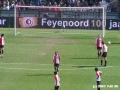 Feyenoord - FC Groningen 0-4 08-04-2007 (19).JPG