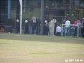 Feyenoord - FC Groningen 0-4 08-04-2007 (2).JPG