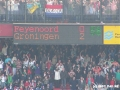 Feyenoord - FC Groningen 0-4 08-04-2007 (21).JPG