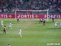 Feyenoord - FC Groningen 0-4 08-04-2007 (22).JPG