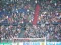 Feyenoord - FC Groningen 0-4 08-04-2007 (23).JPG