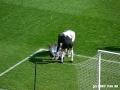 Feyenoord - FC Groningen 0-4 08-04-2007 (26).JPG
