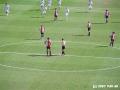 Feyenoord - FC Groningen 0-4 08-04-2007 (27).JPG