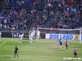 Feyenoord - FC Groningen 0-4 08-04-2007 (28).JPG
