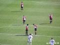 Feyenoord - FC Groningen 0-4 08-04-2007 (29).JPG