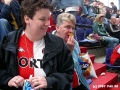 Feyenoord - FC Groningen 0-4 08-04-2007 (30).JPG