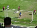 Feyenoord - FC Groningen 0-4 08-04-2007 (32).JPG