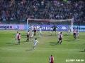 Feyenoord - FC Groningen 0-4 08-04-2007 (33).JPG