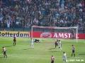 Feyenoord - FC Groningen 0-4 08-04-2007 (36).JPG