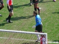 Feyenoord - FC Groningen 0-4 08-04-2007 (38).JPG
