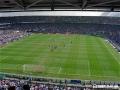 Feyenoord - FC Groningen 0-4 08-04-2007 (40).JPG
