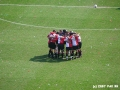 Feyenoord - FC Groningen 0-4 08-04-2007 (41).JPG