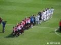 Feyenoord - FC Groningen 0-4 08-04-2007 (44).JPG