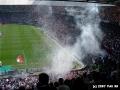 Feyenoord - FC Groningen 0-4 08-04-2007 (45).JPG