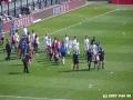 Feyenoord - FC Groningen 0-4 08-04-2007 (47).JPG