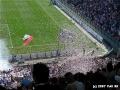 Feyenoord - FC Groningen 0-4 08-04-2007 (48).JPG