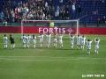 Feyenoord - FC Groningen 0-4 08-04-2007 (5).JPG