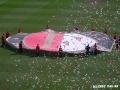 Feyenoord - FC Groningen 0-4 08-04-2007 (50).JPG