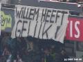 Feyenoord - FC Groningen 0-4 08-04-2007 (51).JPG