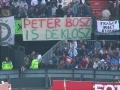 Feyenoord - FC Groningen 0-4 08-04-2007 (52).JPG