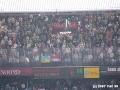 Feyenoord - FC Groningen 0-4 08-04-2007 (53).JPG