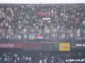 Feyenoord - FC Groningen 0-4 08-04-2007 (54).JPG