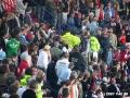 Feyenoord - FC Groningen 0-4 08-04-2007 (56).JPG